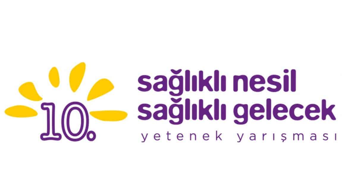 Adana Tufanbeyli Ataturk Yatili Bolge Ortaokulu